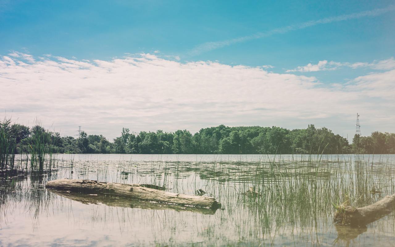 lake-871708_1280
