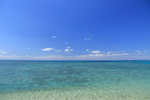 blue-sea-2309300__340