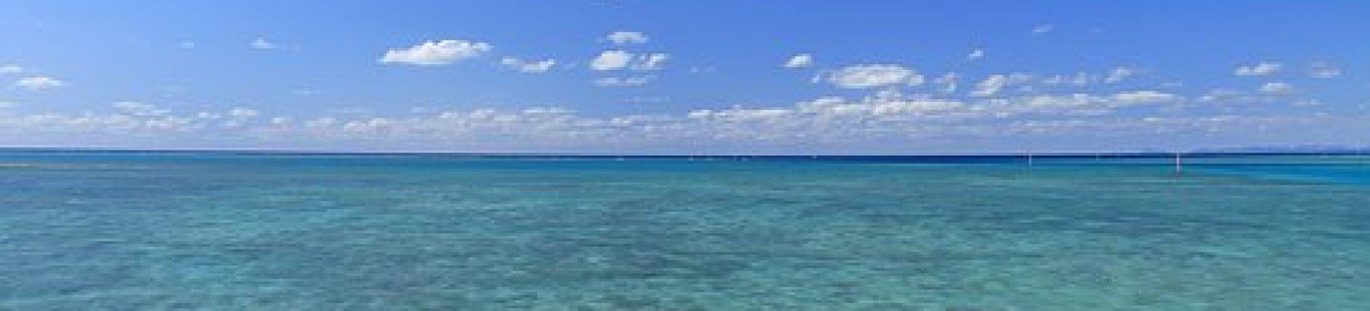cropped-blue-sea-2309300__340-1.jpg