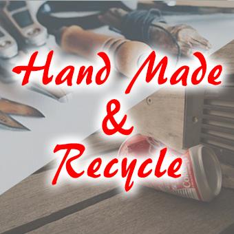 handmade-recycle