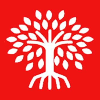 やんばる屋ロゴ02
