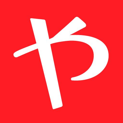 y_icon